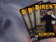 Info-DIREKT Ausgabe 26: Visionen für Europa