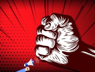 Rechtsextremismus: Ein Kampfbegriff gegen die Meinungsfreiheit