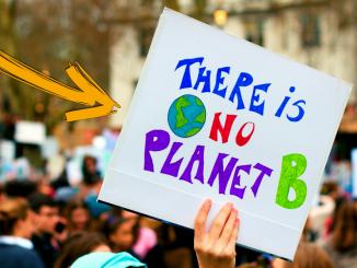 Die Klima-Bewegung: Fehlgeleitet, aber ein Schritt in die richtige Richtung