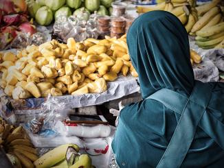 FPÖ-Wels verhindert weiteren türkischen Supermarkt