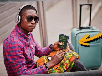 Ghana ruft Menschen mit ghanesischen Wurzeln dazu auf, in die Heimat zurückzukehren.