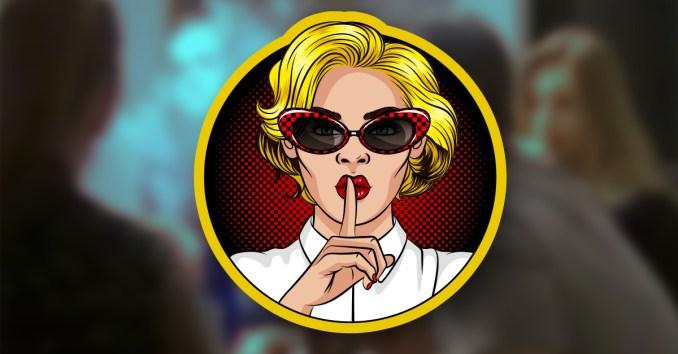 Achtung: So wird mit dem Ibiza-Video weiter Politik gemacht!