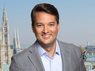 """Dominik Nepp (FPÖ) im Interview mit Info-DIREKT: """"Den Gemeindebau zu einem Österreicherbau machen!"""""""
