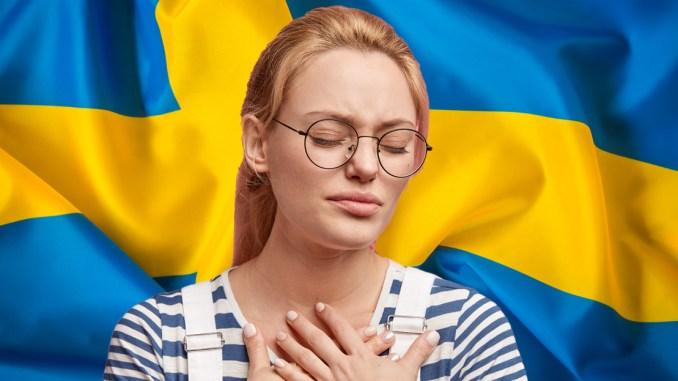 Schweden überlegt nun doch, Lockdowns durchzuführen.