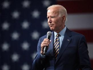 US-Präsident Joe Biden lässt Europa wieder ausspionieren