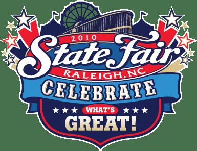 DUR_State Fair