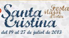 Fiesta Mayor de Lloret de Mar