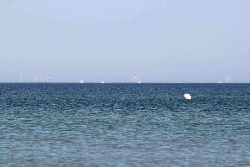 Urlaub in Zingst auf FischlandDarssZingst