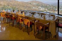 Thule Hotel - Ikonisches In Windhoek
