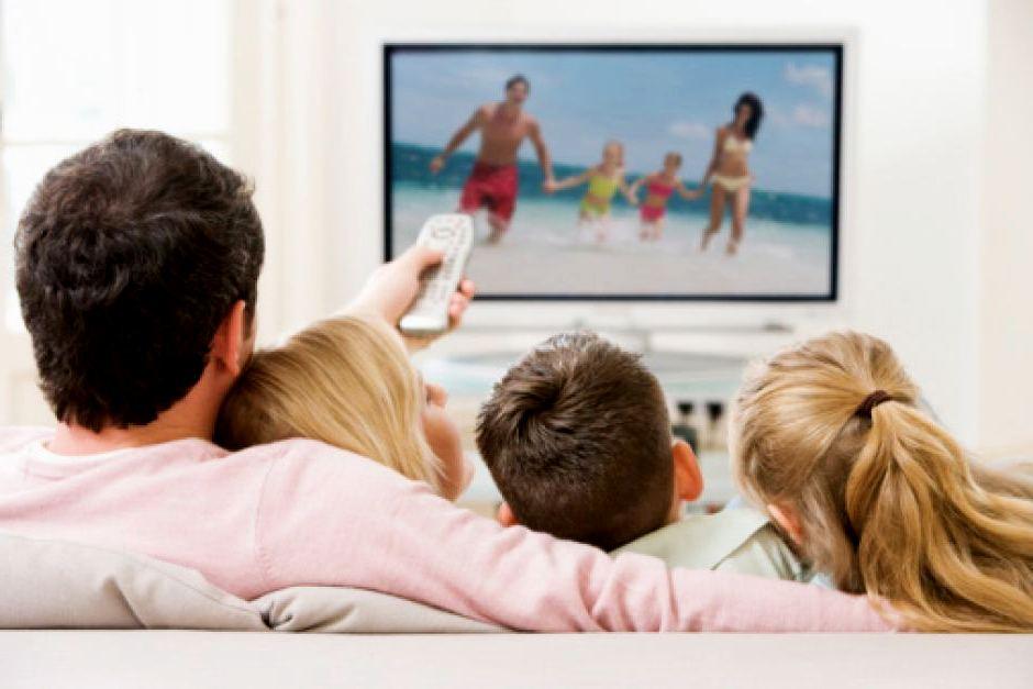 Rodzinna telewizja Ostrów