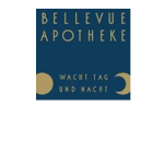 Bellevue Apotheke.png