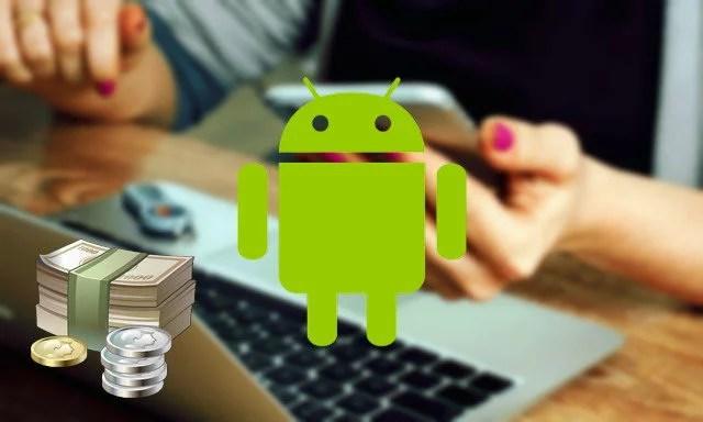 10 meilleures applications Android pour gérer son budget