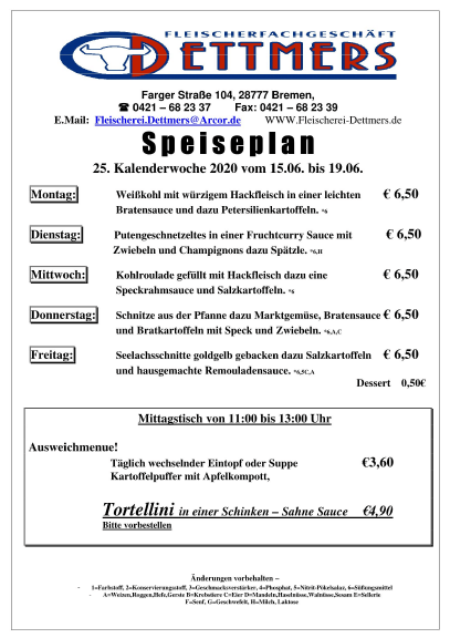 2020-06-15 – Dettmers – 2021-060-1239