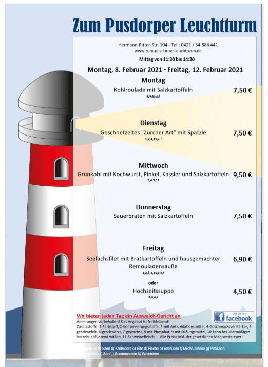 2021-02-08 – Zum Pusdorper Leuchtturm – 2021-039-1135