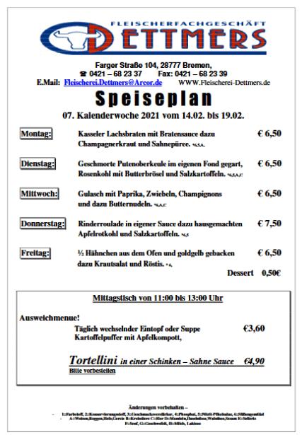 2021-02-15 – Dettmers – 2021-043-1805