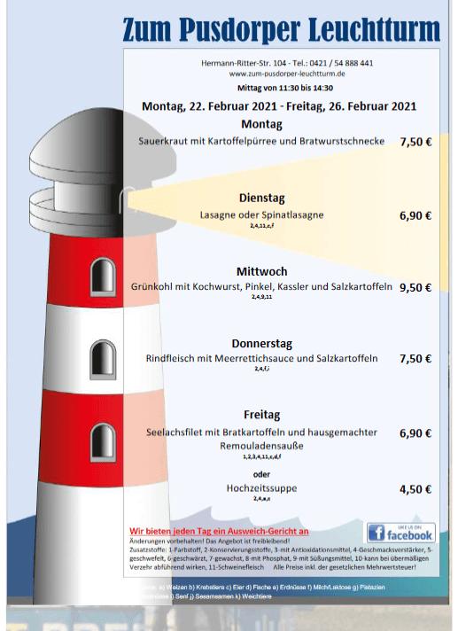 2021-02-22 – Zum Pusdorper Leuchtturm – 2021-051-2347
