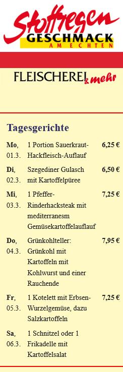 2021-03-01 – Stoffregen – 2021-060-1137