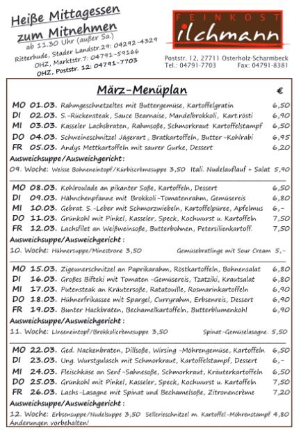 2021-03-01 – ilchmann – 2021-066-1957