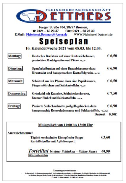 2021-03-08 – Dettmers – 2021-064-1259