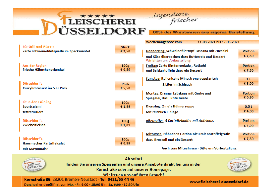 2021-03-11 – Düsseldorf – 2021-069-1332