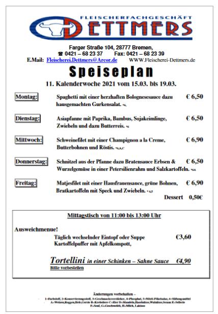 2021-03-15 – Dettmers – 2021-064-1303