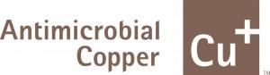 Logo Cobre Antimicrobial
