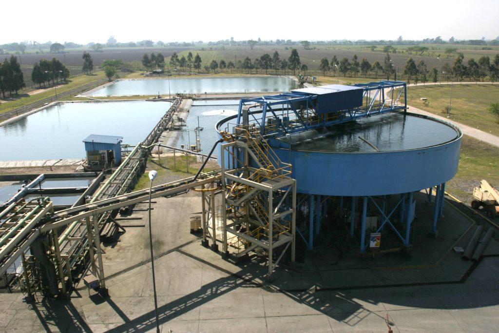 Minera Alumbrera comienza a utilizar energía eólica