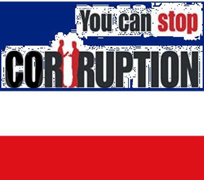Chronique De Thaïlande : Petit Manuel De La Corruption (II)