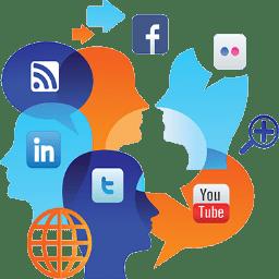 digital-marketing-services-company
