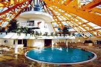 Freizeitbad RIFF - Bad Lausick - Preise und Bewertungen