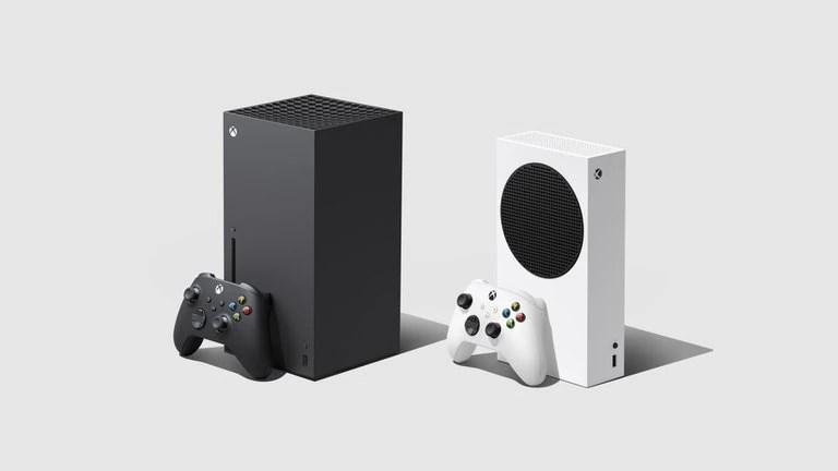 Para consoleros 🎮: Cuáles serán los videojuegos de lanzamiento de la Xbox Series X y S