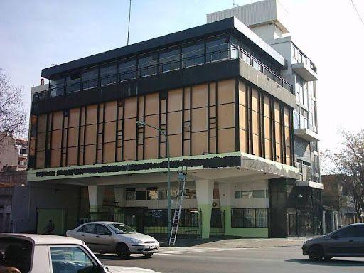 Boliches Ciudad de Buenos Aires