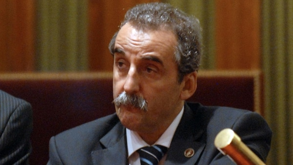 Guillermo Moreno (NA)