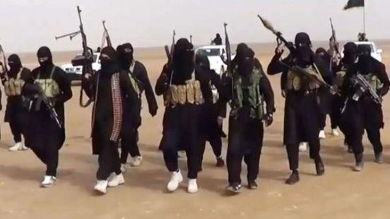 Cerca de 90 yihadistas regresaron a Austria luego de combatir en Siria e Irak