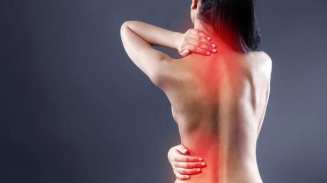 El síndrome de fatiga crónica y la fibromialgia son enfermedades muy complejas de diagnosticar (iStock)