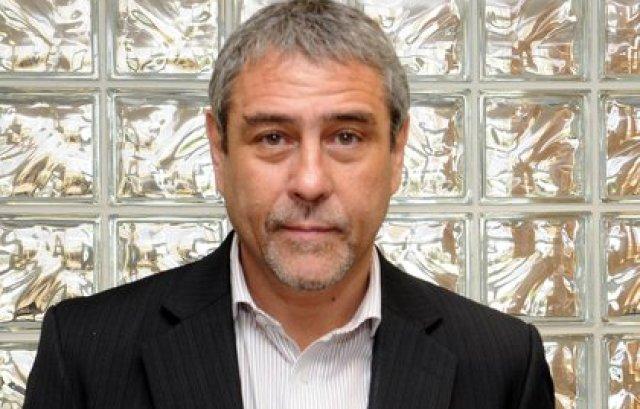 La Resolución fue firmada por Jorge Ferraresi, ministro de Desarrollo Territorial y Hábitat