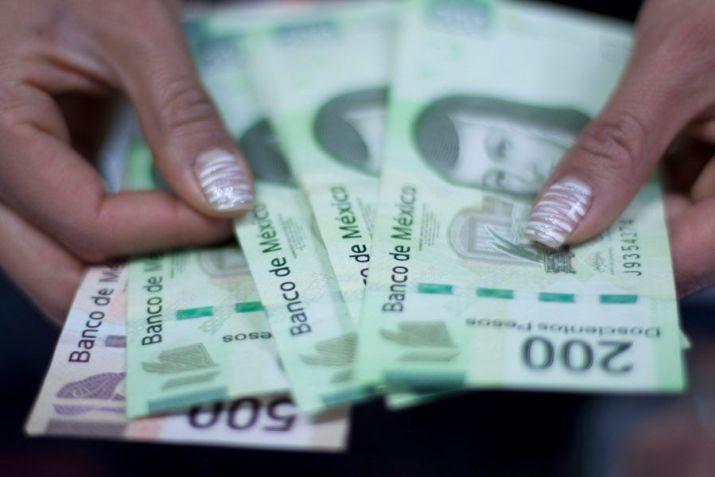 La CNBV detalló que encontró operaciones irregulares en el Banco Ahorros Famsa (Foto: Cuartoscuro)