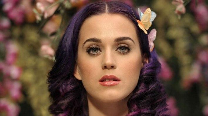 La cantante también fue acusada hace poco de plagio (Foto: Archivo)