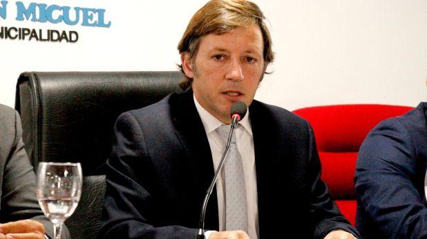 Jaime Méndez