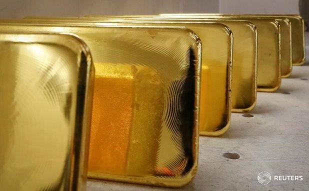 La Argentina retornó a la Caja de Conversión con el oro en la década del 20