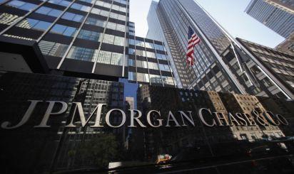Desde JP Morgan alertaron sobre el riesgo de corto plazo de la Argentina