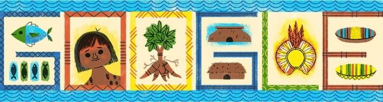El parque se creó para proteger la diversidad de las culturas indígenas de Brasil (Foto: Google)