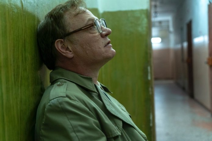 Resultado de imagen para chernobyl serie