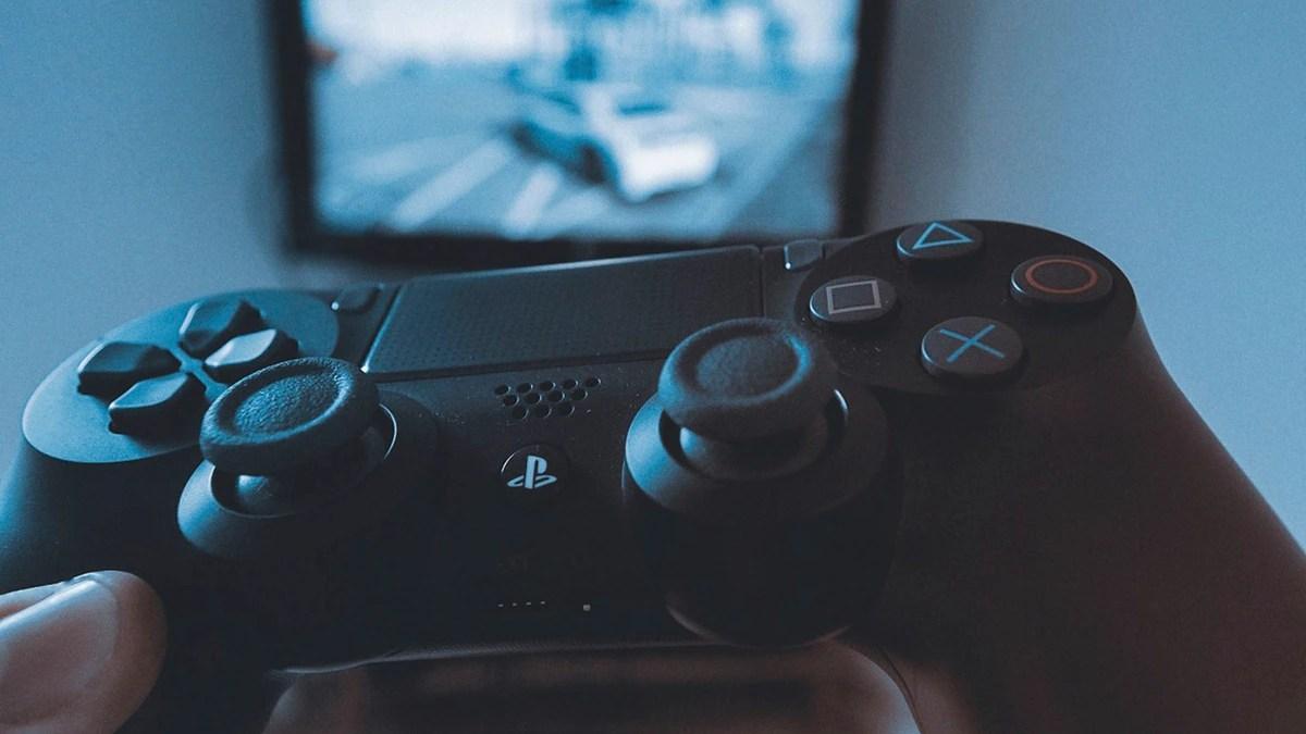 Playstation al fin reveló el verdadero nombre del enigmático botón de su control