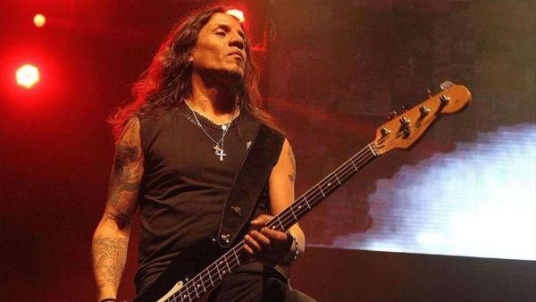 Guillermo Sánchez (52)