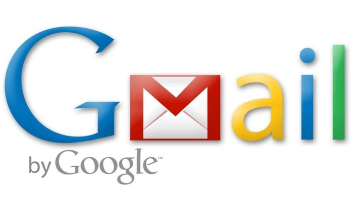 Gmail se lanzó el 1 de abril de 2004 (Foto: Archivo)