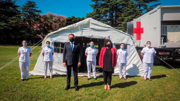 cafiero-vizzotti-hospital-donado-por-china