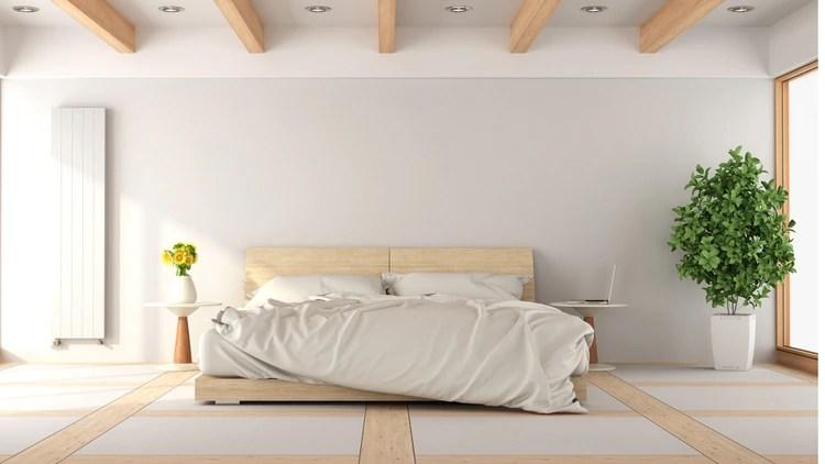 Feng Shui En El Dormitorio 6 Claves Para Lograr La Armonia Infobae