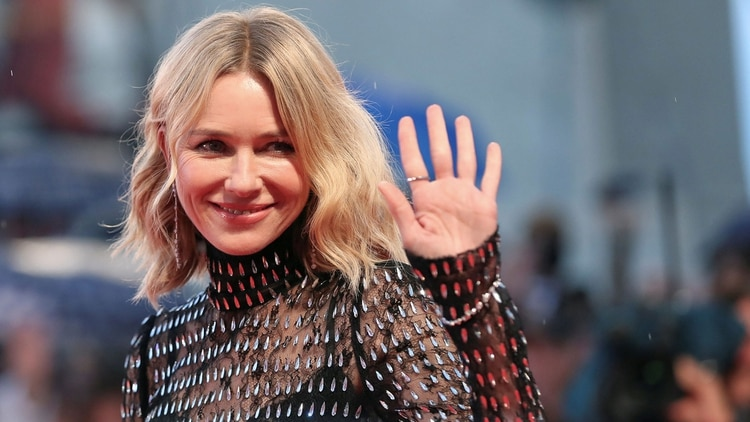 HBO canceló la precuela de Game Of Thrones que protagonizaría Naomi Watts.