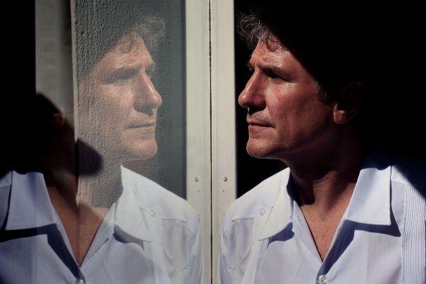 Amado Boudou (archivo/ Nicolás Stulberg)